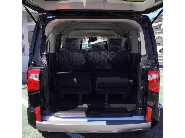 G パワーパッケージ 両側電動スライドドア 助手席側サイドステップ 電動テールゲートクルーズコントロール 全方位カメラ付きデジタルミラー シートヒーター LED(40枚目)