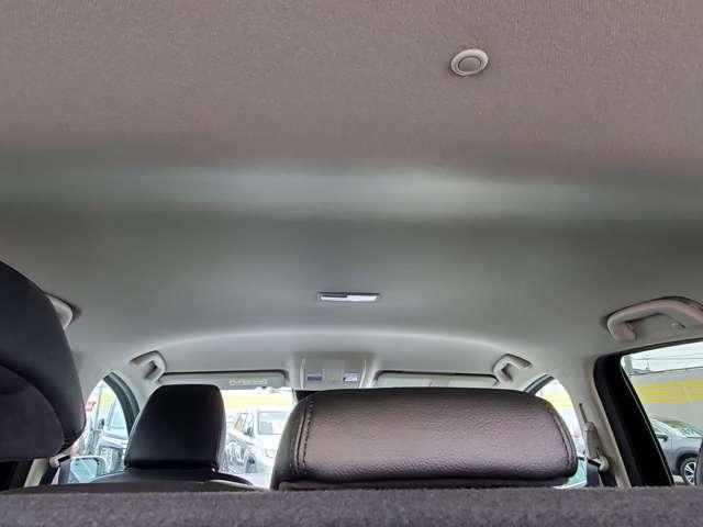 15XD Lパッケージ メモリナビ バックカメラ フルセグTV  DVD ETC シートヒーター スマートキー 運転席パワーシート 衝突軽減B クルコン(12枚目)