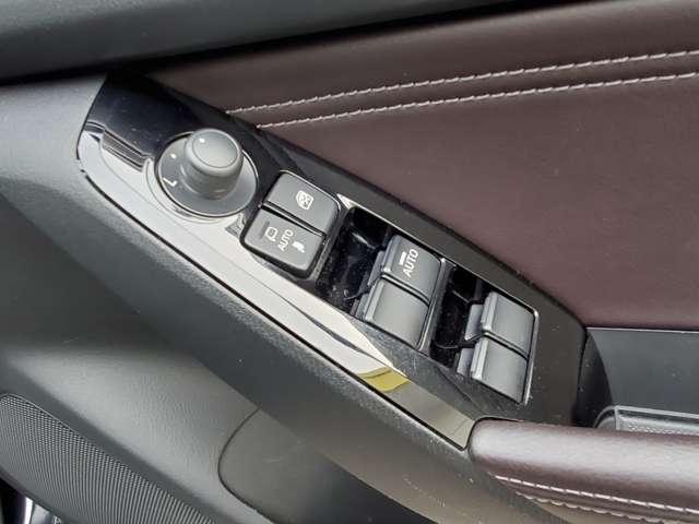 15XD Lパッケージ メモリナビ バックカメラ フルセグTV  DVD ETC シートヒーター スマートキー 運転席パワーシート 衝突軽減B クルコン(14枚目)