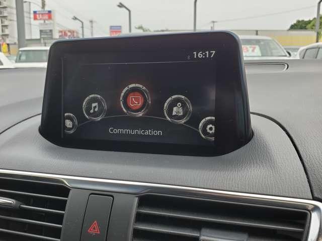 15XD Lパッケージ メモリナビ バックカメラ フルセグTV  DVD ETC シートヒーター スマートキー 運転席パワーシート 衝突軽減B クルコン(22枚目)