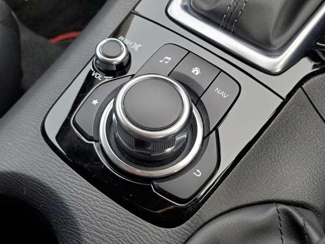 15XD Lパッケージ メモリナビ バックカメラ フルセグTV  DVD ETC シートヒーター スマートキー 運転席パワーシート 衝突軽減B クルコン(24枚目)