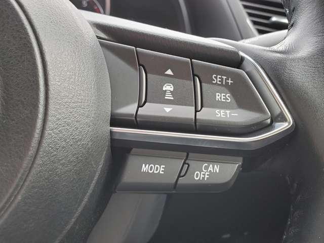15XD Lパッケージ メモリナビ バックカメラ フルセグTV  DVD ETC シートヒーター スマートキー 運転席パワーシート 衝突軽減B クルコン(25枚目)