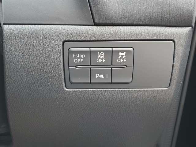15XD Lパッケージ メモリナビ バックカメラ フルセグTV  DVD ETC シートヒーター スマートキー 運転席パワーシート 衝突軽減B クルコン(26枚目)