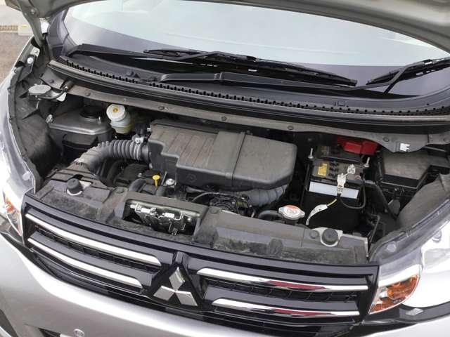 E e-アシスト メモリーナビ ワンセグTV 衝突軽減ブレーキ 横滑り防止装置 運転席シートヒーター キーレス ト ETC(12枚目)