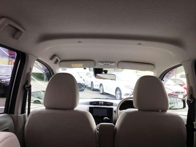 E e-アシスト メモリーナビ ワンセグTV 衝突軽減ブレーキ 横滑り防止装置 運転席シートヒーター キーレス ト ETC(13枚目)