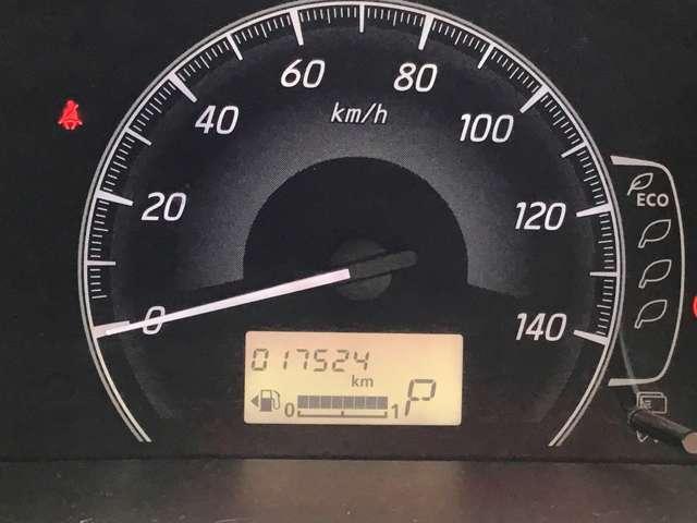 E e-アシスト メモリーナビ ワンセグTV 衝突軽減ブレーキ 横滑り防止装置 運転席シートヒーター キーレス ト ETC(18枚目)