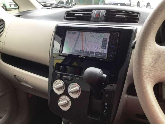 E e-アシスト メモリーナビ ワンセグTV 衝突軽減ブレーキ 横滑り防止装置 運転席シートヒーター キーレス ト ETC(19枚目)