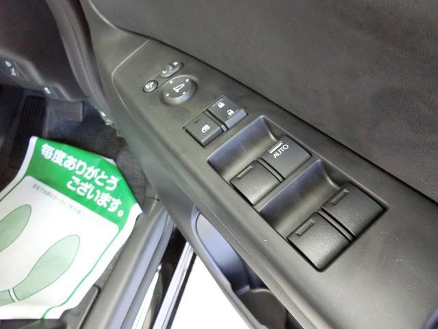 ホンダ N BOX G・Lパッケージ 片側電動スライドドア ETC スマートキー