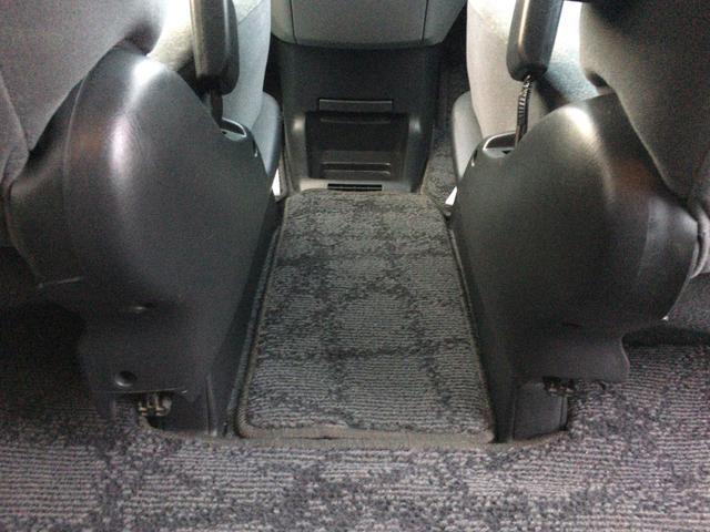 トヨタ ノア X リミテッド 両側電動スライドドア キーレス CD MD