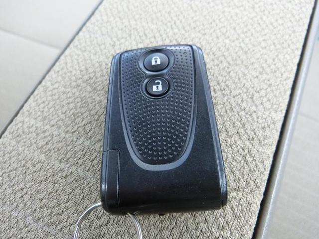 スバル ステラ Lリミテッド i-stop キーフリー エアバッグ