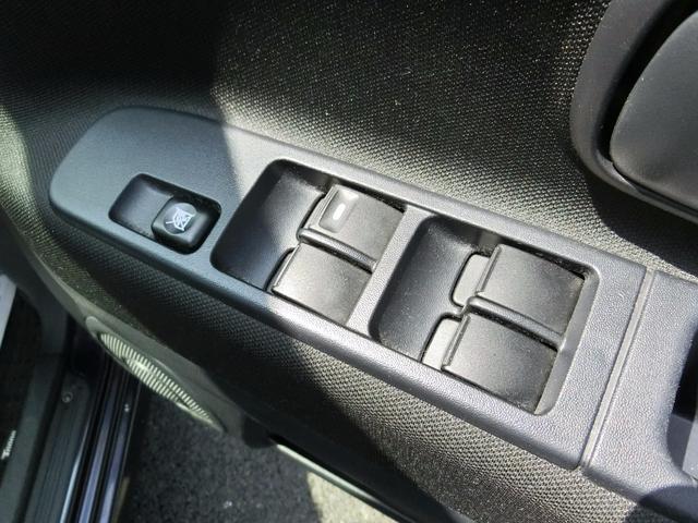 三菱 トッポ M オートマ キーレス CD 電動格納ミラー