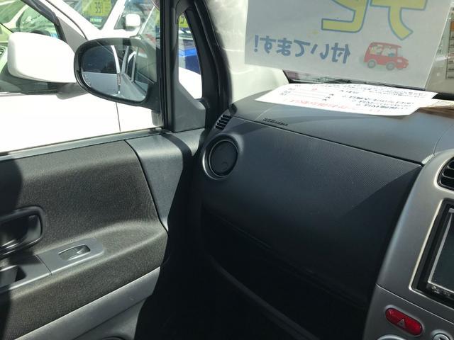 三菱 トッポ M ワンオーナー キーレス ETC