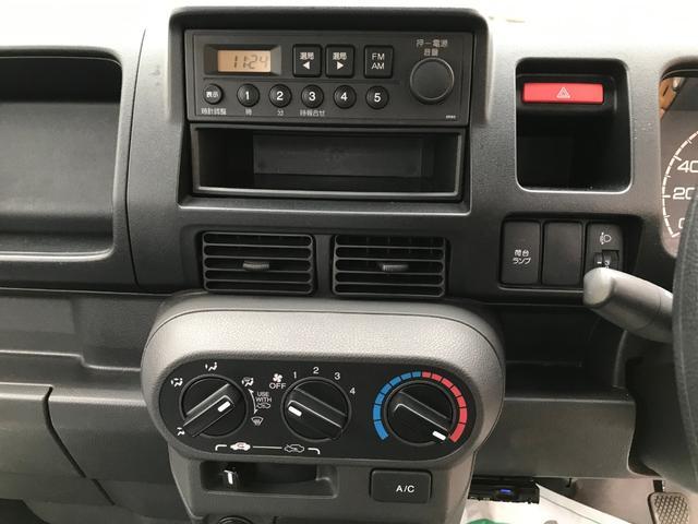「ホンダ」「アクティトラック」「トラック」「福岡県」の中古車16
