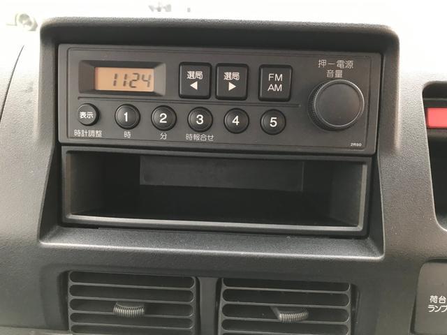 「ホンダ」「アクティトラック」「トラック」「福岡県」の中古車18