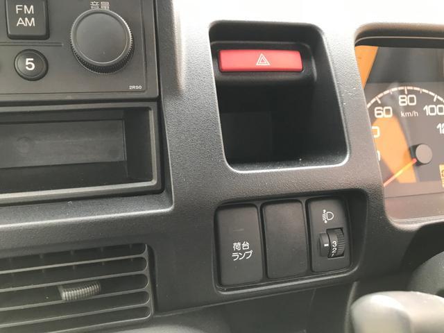 「ホンダ」「アクティトラック」「トラック」「福岡県」の中古車19