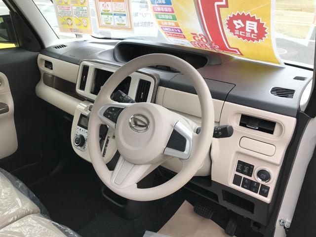 「ダイハツ」「ムーヴキャンバス」「コンパクトカー」「福岡県」の中古車14