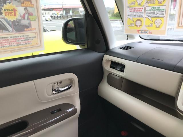 「ダイハツ」「ムーヴキャンバス」「コンパクトカー」「福岡県」の中古車18