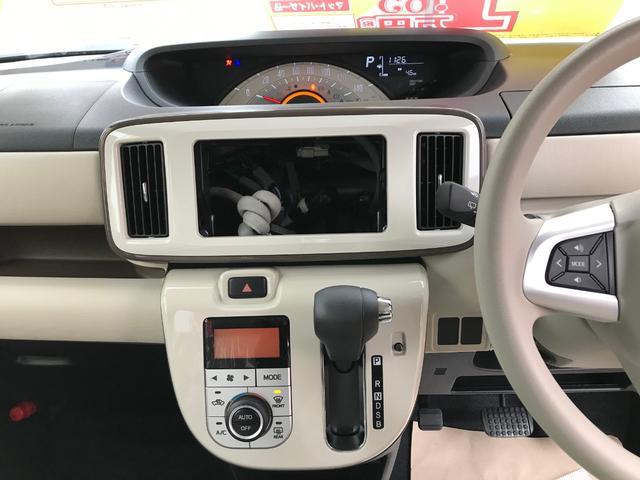 「ダイハツ」「ムーヴキャンバス」「コンパクトカー」「福岡県」の中古車19