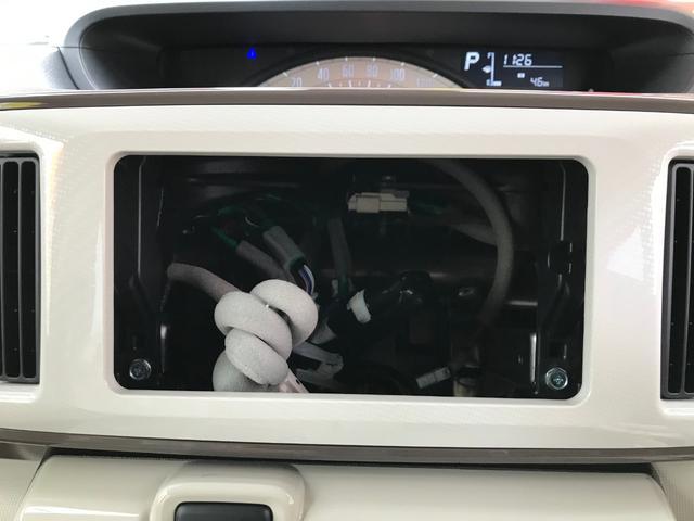 「ダイハツ」「ムーヴキャンバス」「コンパクトカー」「福岡県」の中古車21