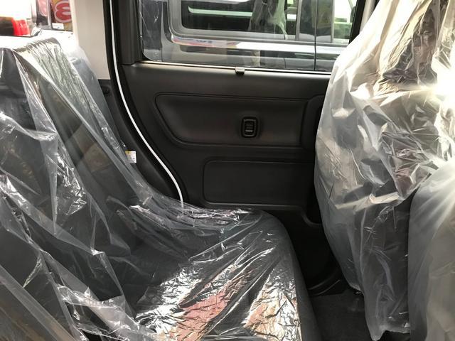 「スズキ」「スペーシアカスタム」「コンパクトカー」「福岡県」の中古車12