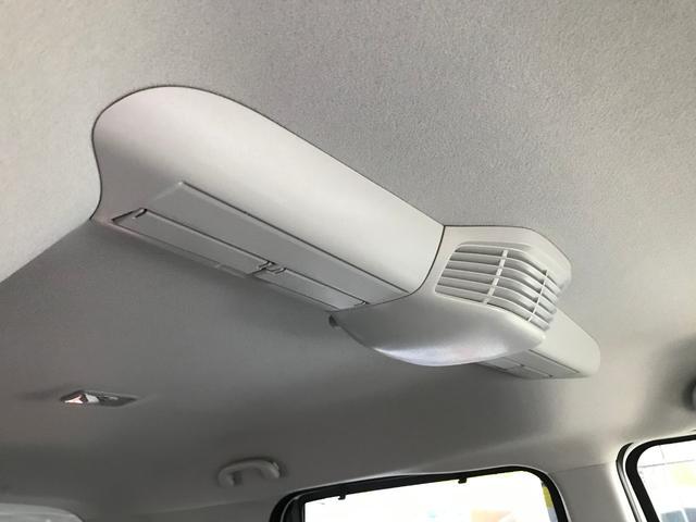 「スズキ」「スペーシアカスタム」「コンパクトカー」「福岡県」の中古車19
