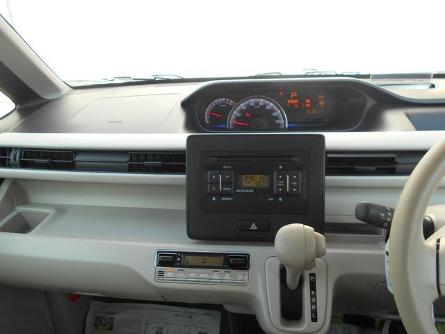 「スズキ」「ワゴンR」「コンパクトカー」「福岡県」の中古車5