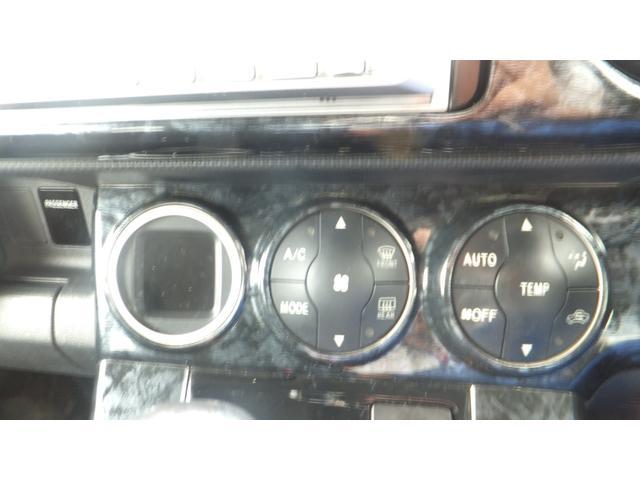 トヨタ カローラルミオン 1.5G エアロツアラー
