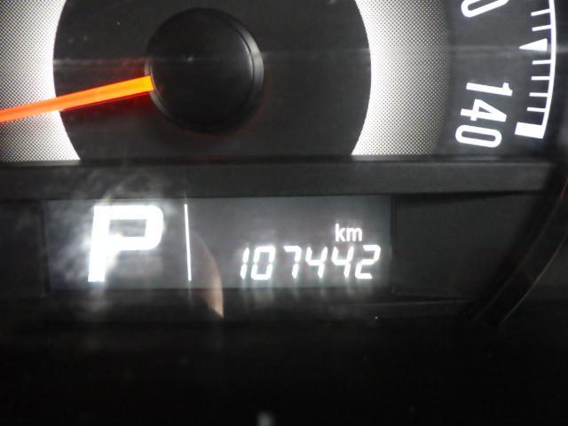 「スズキ」「パレット」「コンパクトカー」「福岡県」の中古車19