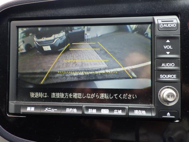 「ホンダ」「インサイト」「セダン」「福岡県」の中古車14
