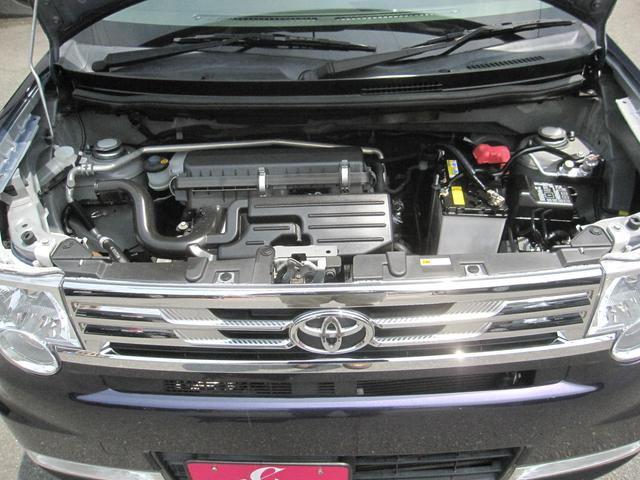 トヨタ ピクシススペース カスタム G 純正ナビ ワンセグ HID ETC 2年保証付