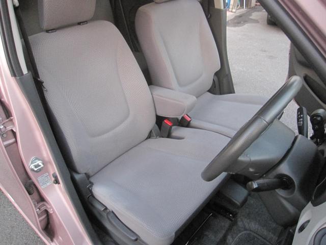 スズキ ワゴンR FZ ナビ TV レーダーブレーキ Sエネチャージ 2年保証