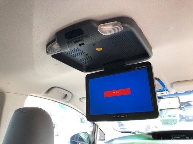 トヨタ プリウス S 社外ナビ 社外エアロ Bカメラ TV アルミ 2年保証