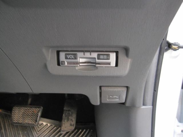 トヨタ プリウスアルファ G ナビ フルセグ Bカメラ 7人乗 ETC 2年保証