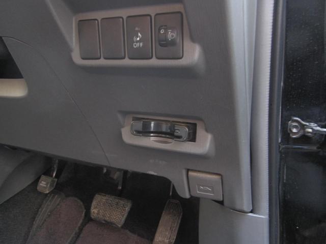 トヨタ プリウスアルファ S Lセレクション 社外ナビ アルミ Bカメラ 2年保証