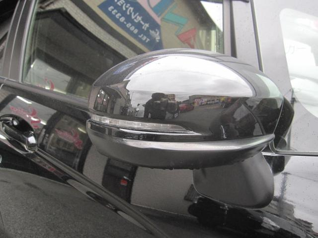 ホンダ フィットハイブリッド Sパッケージ 衝突被害軽減ブレーキ ナビ Bカメラ 2年保証