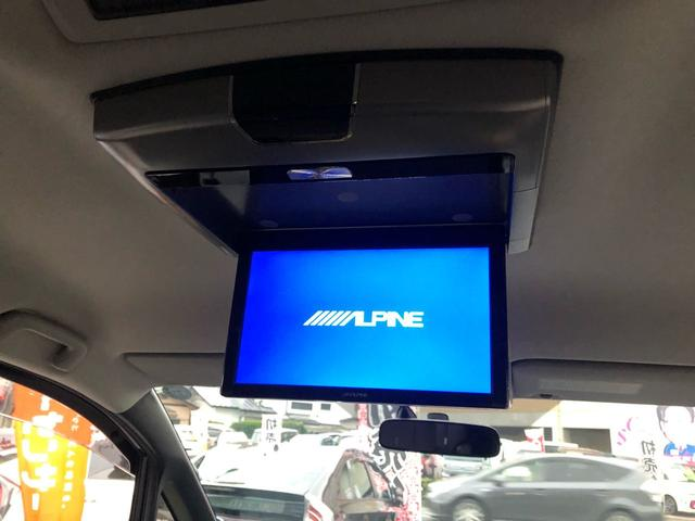 万一の故障に対応できるアフター保証の取り扱い、ロードサービスのJAFのご加入窓口に当店をご利用いただけます☆