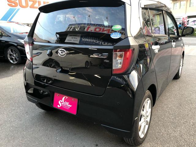 任意保険や自賠責保険、車検、修理、板金塗装の窓口として当店をご利用いただけます!安心のサポート体制です☆無料代車もございます!
