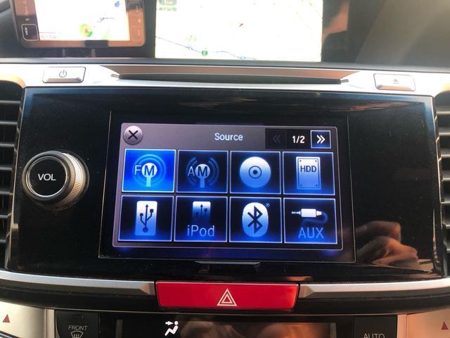 メーカー別の各ディーラーにて整備付12ヶ月、24ヶ月点検を実施しておりますのでより安心してお乗り頂けます。(一部メーカーを除く)新車保証継承が可能なお車は、保証継承プランもご用意しております。