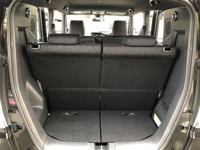 X・ターボパッケージ 2年保証 ナビ フルセグ ETC バックカメラ 軽減ブレーキ(34枚目)