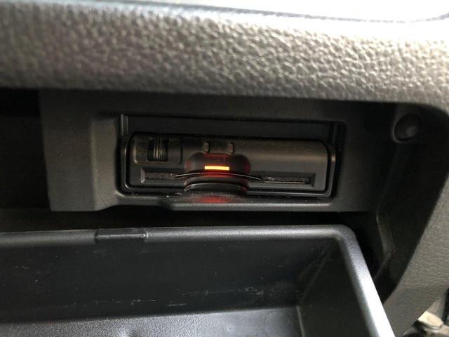 ハイウェイスター Vセレ+セーフティII SHV 2年保証 ナビ フルセグ ETC Bカメラ リアモニター 両側電動スライド アラウンドビュー 軽減ブレーキ(26枚目)