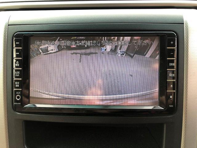 2.4X 2年保証 純正HDDナビ フルセグ ETC バックカメラ 両側電動スライド リアモニター(30枚目)