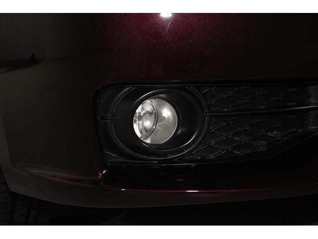 トヨタ アリオン A15 Gパッケージ
