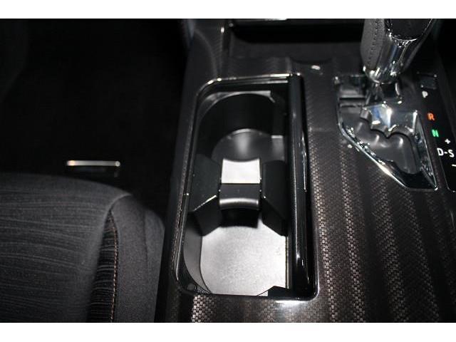 トヨタ クラウンハイブリッド アスリートS ブラックスタイル HDDナビ 記録簿