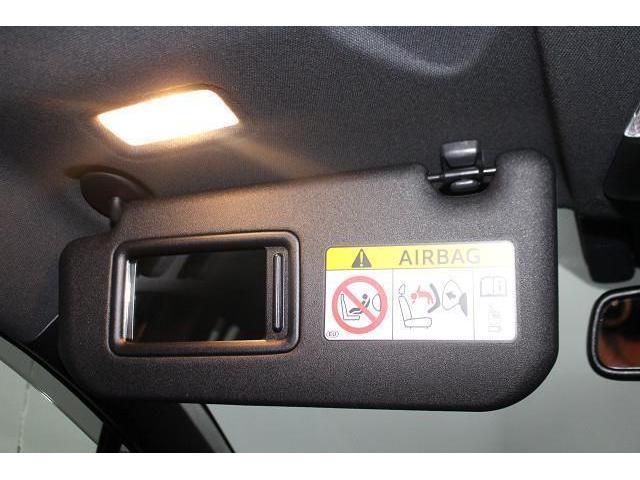 トヨタ C-HR G-T 衝突被害軽減システム ワンオーナー 記録簿