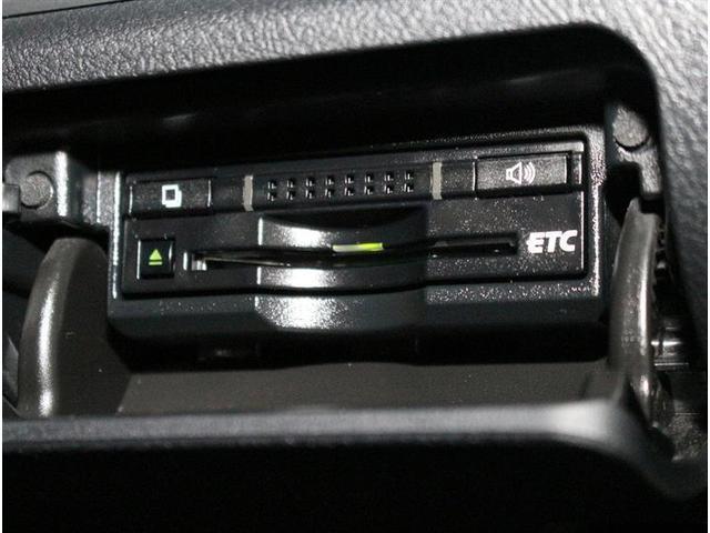 トヨタ クラウンハイブリッド アスリートG 衝突被害軽減システム HDDナビ 革シート