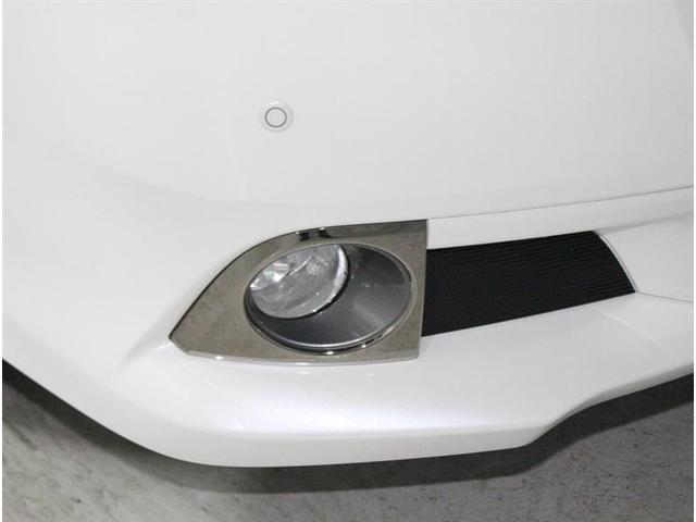 Gi LEDヘッドランプ ワンオーナー 記録簿 純正アルミ(16枚目)
