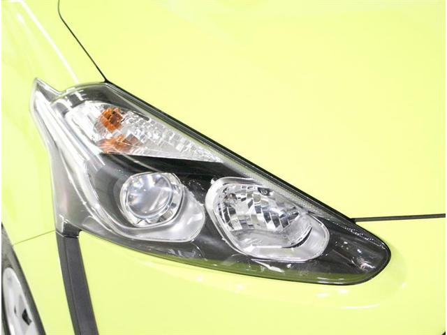 信頼性の高いハロゲンバルブのヘッドライトです!!
