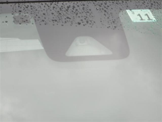 モーダ Gパッケージ 衝突軽減ブレーキ 車線逸脱警報・先進ライト フルセグメモリーナビ ETC ベンチシート LEDヘッドライト スマートキー ワンオーナー(13枚目)