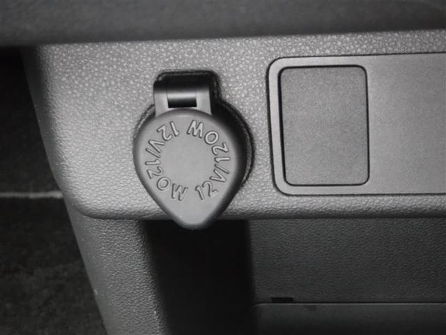 モーダ Gパッケージ 衝突軽減ブレーキ 車線逸脱警報・先進ライト フルセグメモリーナビ ETC ベンチシート LEDヘッドライト スマートキー ワンオーナー(15枚目)