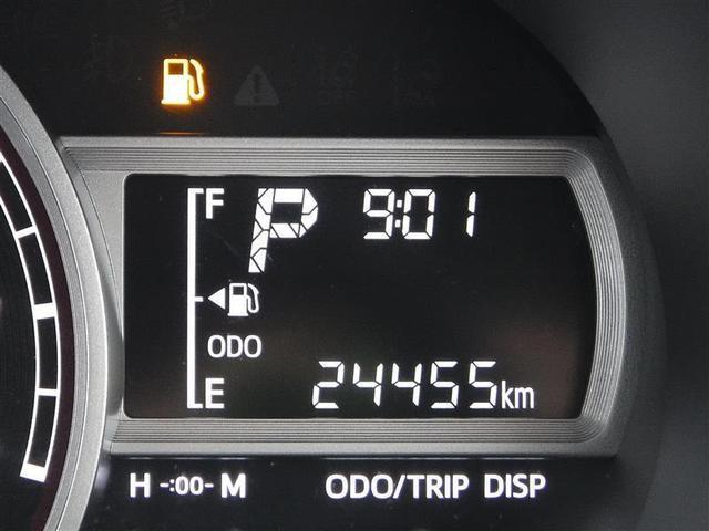 モーダ Gパッケージ 衝突軽減ブレーキ 車線逸脱警報・先進ライト フルセグメモリーナビ ETC ベンチシート LEDヘッドライト スマートキー ワンオーナー(16枚目)